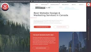 About Us Website Design About Us Digital Marketing Agency That Delivers Results