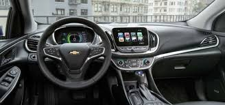 2018 chevrolet volt interior. beautiful volt 2018 volt interior review throughout chevrolet volt l