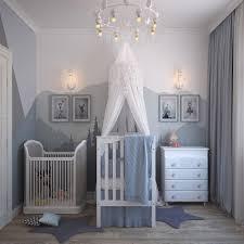 Ideen Und Tipps Für Kindgerechtes Kinderzimmer Gestalten Heimwerkerde
