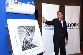 york air conditioner 2017. reflecting the company\u0027s commitment to malaysia, ymss is on track meet its investment target of approximately rm 20 million from 2015 2017 york air conditioner