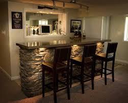 Home Basement Bars Basement Bar Idea 1000 Bar Ideas On Pinterest Basement Bars Home