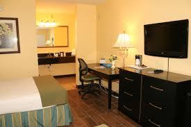 Shining Light Inn Kissimmee Fl Shining Light Inn Suites Photos Opinions Book Now