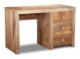 full size of desk workstation solid oak desk for solid wood study desk