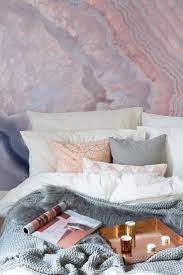 25 best ideas about Pink bedrooms on Pinterest