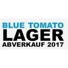 lagerabverkauf blue tomato