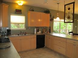 Popular Kitchen Floors Some Popular Kitchen Floor Plans That Can Be Implemented Pizzafino