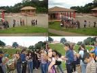 imagem de Niquelândia Goiás n-9