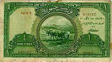 Us Dollar To Turkish Lira Chart Turkish Lira Wikipedia