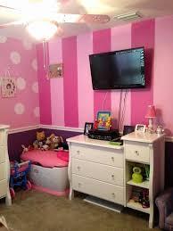 minnie mouse bedroom decor beautiful