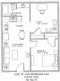 office floor plan software. Plansll Business Floor Plan Layout Planner Software Free Office Elegant Home Fice 38 Singular Picture High