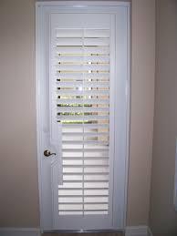sterling venetian blind for patio door white venetian blind for wooden patio door and cream painted