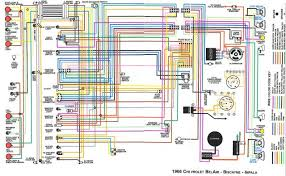 in need of a brake light troubleshooting pointer impala tech click image for larger version impala wiring diagram from antech wd jpg views