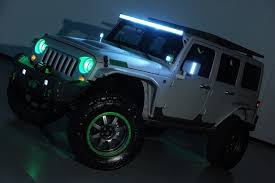 attention jeep wrangler jk owners new form oracle lighting jeep wrangler forum
