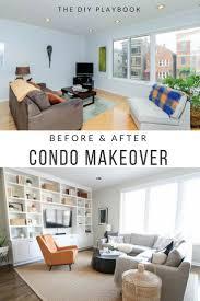 Chicago Condo Design Chicago Condo Tour 3 Years Of Home Improvement Condo