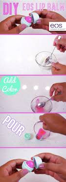 how to make your own eos lip balm cool eos lip balm eos and lips