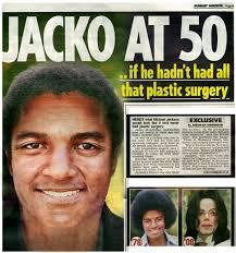 essay on michael jackson michael jackson black or white