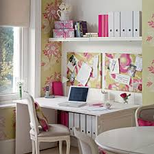 inexpensive home office ideas. Contemporary Office Cheap Home Office Ideas To Create A Foxy Design With  Appearance 3 And Inexpensive Home Office Ideas O