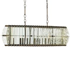 french country lighting ideas. Chandelier:Country French Chandeliers Zanzibar Rectangular Chandelier Country Chic Raj Mirror Accents Collection Capiz Shell Lighting Ideas