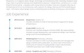 Marvelous How To Make Resume In Microsoft Word 2010 Tags How Can