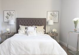 Bedroom Staging. Master Bedroom Home Staging Staging