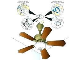 ceiling fan making buzzing noise ceiling fan makes noise ceiling fan wobble fix a ceiling fan