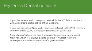 Plans and pricing can be found on the delta dental website. Dc 37 Health And Security Plan Benefits Dental Benefits