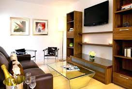 medium size of simple interior design ideas living room designs for rooms small eng styles in