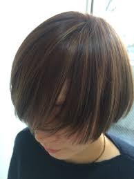 髪を早く伸ばす方法ってあるの伸びるのが早い人のポイントまとめ