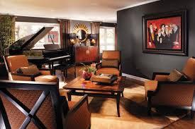 Furniture Arrangement  Part I Creating Conversation Areas Worth Living Room Conversation Area