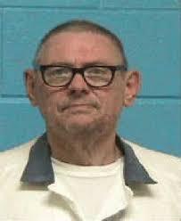 JERRY DWIGHT ROLLINS Inmate 1001325931: Georgia DOC Prisoner ...
