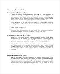 Business Manual Template 10 Training Manual Template Free Sample Example Format