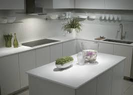Los Angeles Kitchen Cabinets Top 5 Kitchen Design Trends Bradco Kitchen Bath