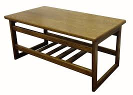 full size of coffee table oslo coffee table ottoman coffee table mirrored coffee table walnut