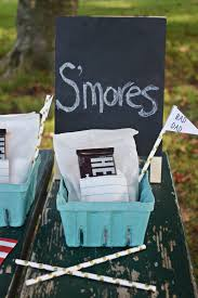 father s day gift if your dad loves s mores and camping i am sure he would love these or your father s day party could be camping theme and then these