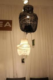 modern black chandelier large size of crystal chandeliers modern black chandelier black farmhouse chandelier bronze