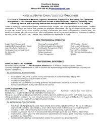 Resume Examples Word – Megakravmaga.com