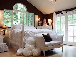 Hgtv Design Ideas Bedrooms Cool Design Ideas