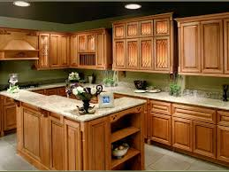 Maple Kitchen Cabinet Doors Top Doors For Kitchen Cabinets Tags Maple Kitchen Cabinets