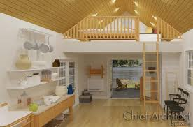 Small Picture Chief Architect Home Designer Pro 2017