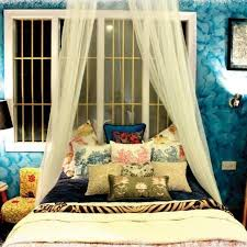 Small Picture 7 Home Decor Boutiques In Bangalore Bangalore