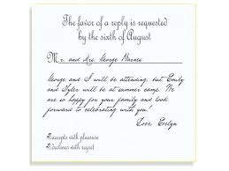 Response Cards Size Formal Wedding Invitations 650 487 Wedding Invitations And