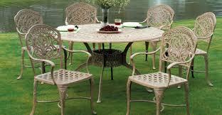 cast aluminum patio chairs. Cast Aluminum Outdoor Furniture Patio Chairs M