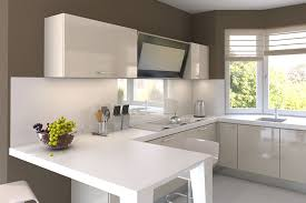 Kitchen Kerala Style  3D Rendering Concept Of Interior Designs Kitchen Interior Designers