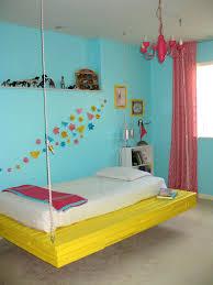 indoor bedroom swings. bedroom:outstanding indoor swings for your living room what know bedroom kids rooms hanging sale
