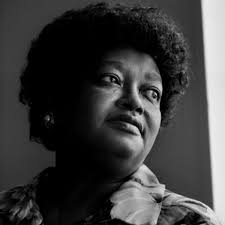 claudette colvin activist civil rights activist medical claudette colvin activist civil rights activist medical professional com