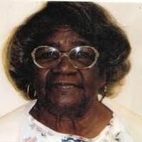 Obituary   Hilda Leonard Ball   The Boyd Family Funeral Home