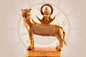 Chandal Yoga In Birth Chart The Brighter Side Of The Dark Rahu