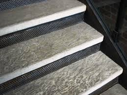 exterior stair treads and nosings. home design exterior stair treads outdoor options invisibleinkradio unusual and nosings r