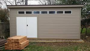 How Much Do Storage Sheds Cost Angies List