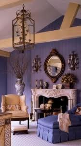 luxurious purple living room ideas is good design